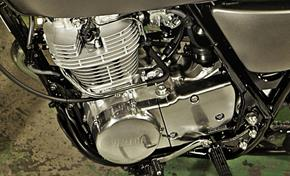 2014_SR400_Sport Touring_Pure and simple 1 from 236-557820 (gc_single_col)
