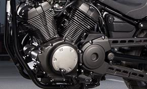 2014_XV950_Cruiser_Air-cooled engine from 236-541144 (gc_single_col)