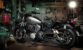 2014_XV950_Cruiser_Dynamic from 236-541156 (gc_single_col)