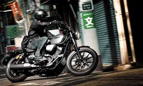 2014_XV950_Cruiser_Easy access from 236-541162 (gc_single_col)