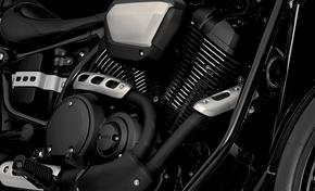 2014_XV950_Cruiser_Engine finish from 236-541168 (gc_single_col)