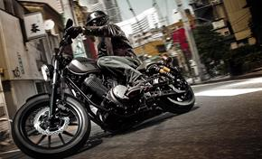 2014_XV950_Cruiser_Urban Performance Bobber from 236-541198 (gc_single_col)