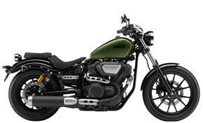 2014_XV950_Cruiser_XV 950 R from 236-541210 (gc_single_col)