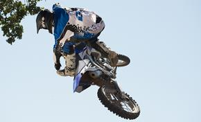 2014_YZ250F_Off road_Compact from 236-539554 (gc_single_col)