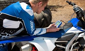 2014_YZ250F_Off road_Power tuner to re-adjust the engine from 236-539590 (gc_single_col)