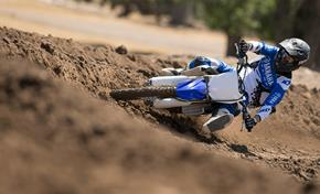 2014_YZ250F_Off road_Riding from 236-539602 (gc_single_col)