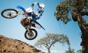 2014_YZ250F_Off road_Throttle response from 236-539614 (gc_single_col)