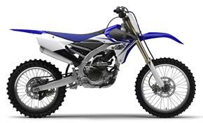 2014_YZ250F_Off road_YZ250F 2014 from 236-539911 (gc_single_col)