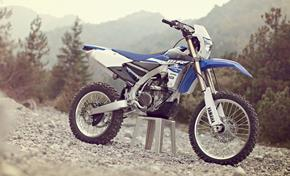 2015_WR250F_Off road_A package that is hard to beat from 236-603689 (gc_single_col)