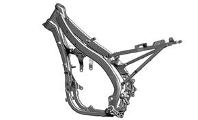 2015_WR250F_Off road_Elaborate frame construction from 236-603695 (gc_single_col)