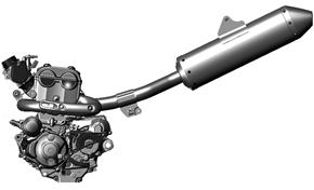 2015_WR250F_Off road_Engine layout from 236-603707 (gc_single_col)