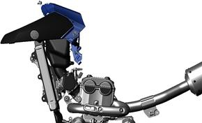2015_WR250F_Off road_Reversed engine head with airbox in front from 236-603860 (gc_single_col)
