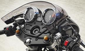 2015_XJR1300_Sport Touring_Carbon cowling, analog instruments from 236-591323 (gc_single_col)
