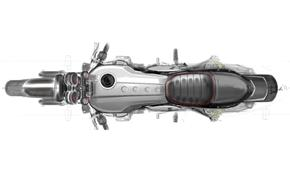 2015_XJR1300_Sport Touring_Final sketch from top view from 236-591335 (gc_single_col)