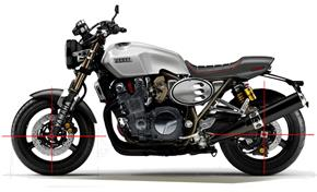 2015_XJR1300_Sport Touring_Final sketch from 236-591341 (gc_single_col)