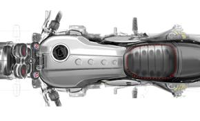 2015_XJR1300_Sport Touring_Tank sketch from top view from 236-591371 (gc_single_col)