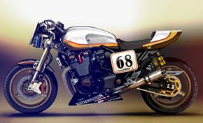 2015_XJR1300_Sport Touring_Vintage superbike inspiration from 236-591377 (gc_single_col)
