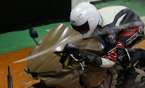 2015_YZF1000R1_Supersport_Aerodynamic test with clay model from 236-598237 (gc_single_col)