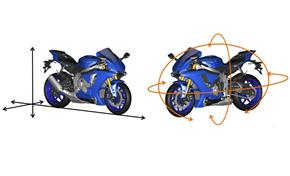 2015_YZF1000R1_Supersport_All directional and rotational G-forces are measured from 236-598243 (gc_single_col)