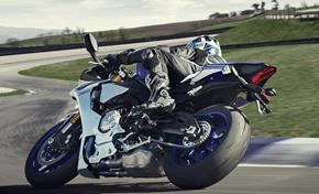 2015_YZF1000R1_Supersport_Compact bike with short wheelbase from 236-598255 (gc_single_col)