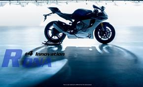 2015_YZF1000R1_Supersport_Innovation from 236-602228 (gc_single_col)