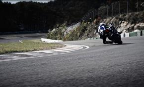 2015_YZF1000R1_Supersport_Light weight package from 236-598321 (gc_single_col)