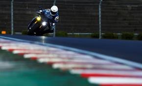 2015_YZF1000R1_Supersport_Test riding from 236-598427 (gc_single_col)