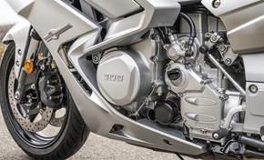 2016_FJR1300AS_Sport Touring_AS version with semi-automatic gearbox from 236-647508 (gc_single_col)
