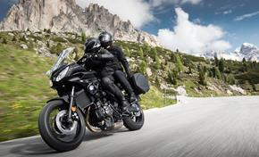 2016_MT07TR_Sport Touring_Development included a wide range of dedicated accessories from 236-669506 (gc_single_col)