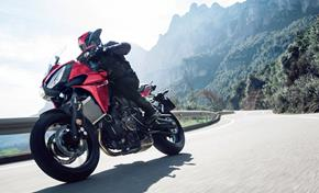 2016_MT07TR_Sport Touring_Super light and enjoybable to ride from 236-669590 (gc_single_col)