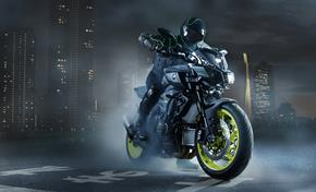 2016_MT10_Sport Touring_New flagship from 236-661064 (gc_single_col)