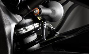 2016_MT10_Sport Touring_Rear suspension adjustable in high and low speed damping from 236-661089 (gc_single_col)