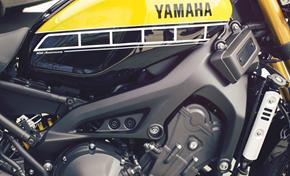 2016_XSR900_Sport Touring_Full aluminium chassis on XSR 900 from 236-650091 (gc_single_col)