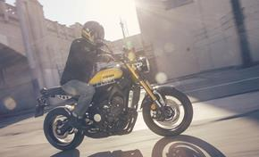 2016_XSR900_Sport Touring_Riding position is more sporty and bent-forward on XSR 900 from 236-650111 (gc_single_col)