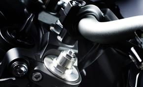 2017_MT09_Sport Touring_Suspension settings are more firm, Front suspension now has compression and rebound adjustments from 236-683181 (gc_single_col)