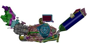 2017_XP500_Scooters_Engine CAD from 236-681770 (gc_single_col)