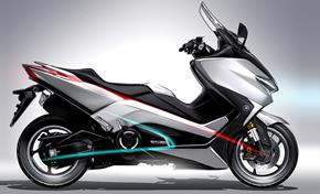 2017_XP500_Scooters_Sketch shows the sporty and elegant lines from 236-681836 (gc_single_col)