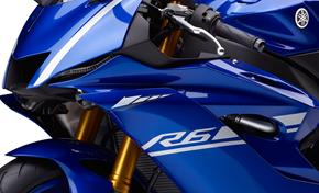 2017_YZF600R6_Supersport_Layered fairing layout from 236-689144 (gc_single_col)
