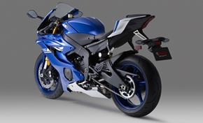 2017_YZF600R6_Supersport_Survival of the fittest from 236-689192 (gc_single_col)