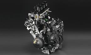 2017_YZF600R6_Supersport_Well proven high-revving engine with titanium valves from 236-689204 (gc_single_col)