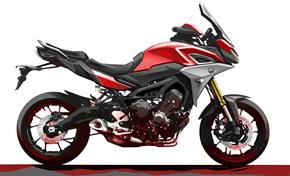 2018_MT09TR_Sport Touring_Design sketch -- light, sporty, sharp from 236-741731 (gc_single_col)