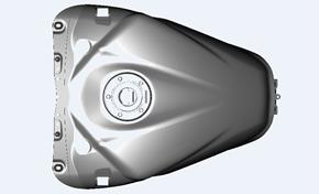 2018_MXT850_NIKEN_CAD drawing of the lightweight aluminium fuel tank from 236-732027 (gc_single_col)