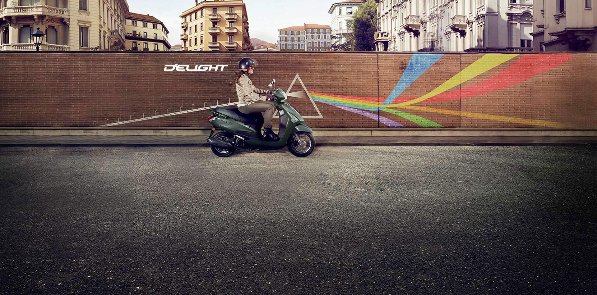 urban mobility scooters en bromfietsen yamaha motor europe branche nederland. Black Bedroom Furniture Sets. Home Design Ideas
