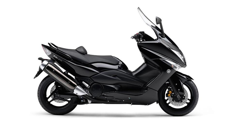 tmax abs 2009 scooter yamaha motor italia. Black Bedroom Furniture Sets. Home Design Ideas
