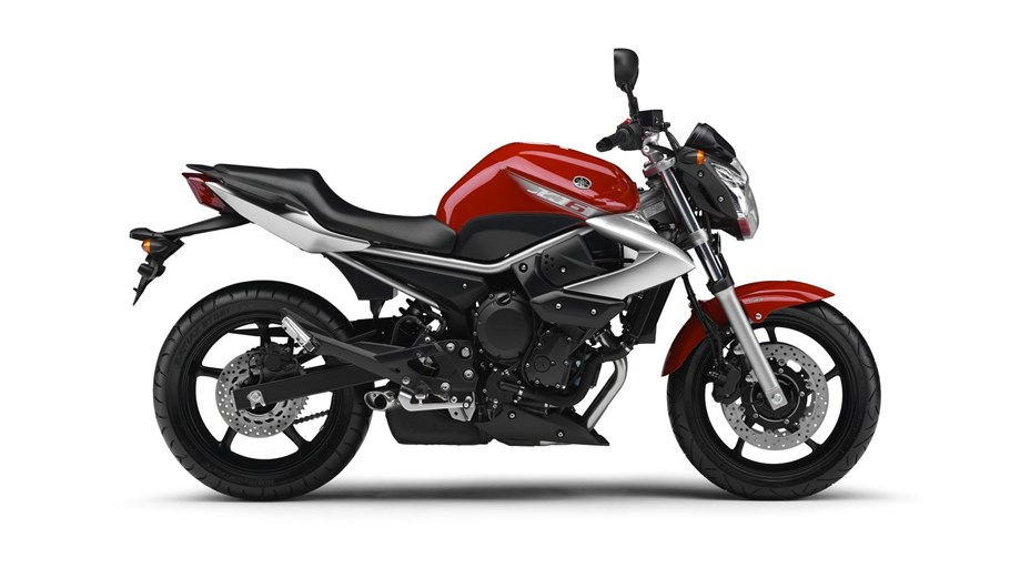 Yamaha Motorcycle Parts Online Canada