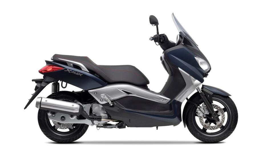 related keywords suggestions for 2010 yamaha scooters. Black Bedroom Furniture Sets. Home Design Ideas