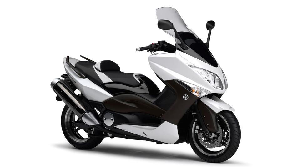 tmax white max 2010 accessori scooter yamaha motor italia. Black Bedroom Furniture Sets. Home Design Ideas