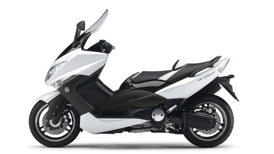 tmax white max 2010 scooter yamaha motor italia. Black Bedroom Furniture Sets. Home Design Ideas