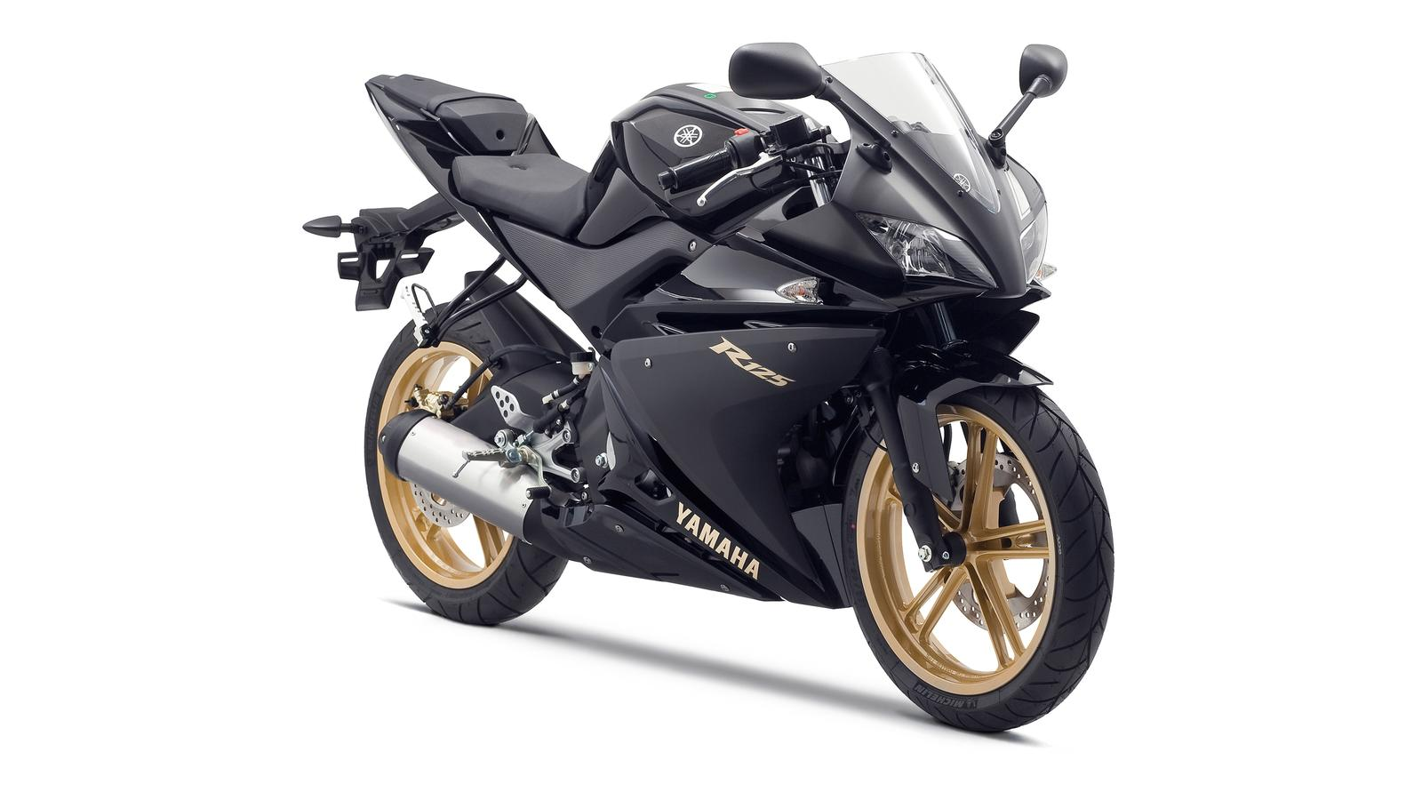 yamaha yzf 125 car interior design. Black Bedroom Furniture Sets. Home Design Ideas