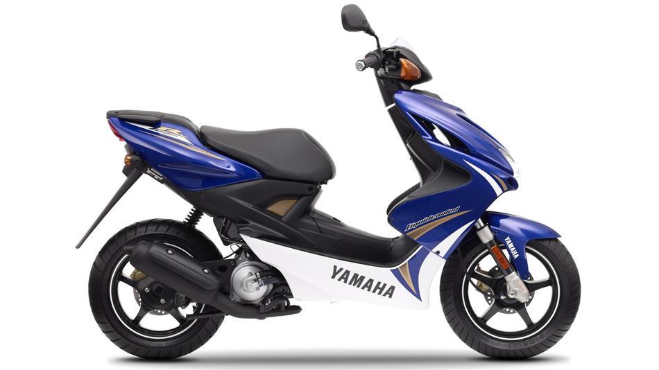 aerox r 2011 scooters yamaha motor uk rh yamaha motor eu manual de taller yamaha aerox manual yamaha aerox 50 español